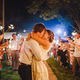 1375387251_small_thumb_danielle_and_tucker_wedding-19-2597345424-o