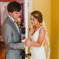 Real Weddings, Wedding Style, Modern Real Weddings, Rustic Real Weddings, Modern Weddings, Rustic Weddings, Virginia weddings, Southern weddings, virginia real weddings
