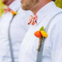 Real Weddings, Wedding Style, Modern Real Weddings, Rustic Real Weddings, Southern Real Weddings, Modern Weddings, Rustic Weddings, Virginia weddings, Southern weddings, virginia real weddings
