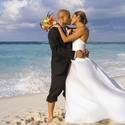 1375392734 thumb 1375387247 photo preview atlantis wedding new image 2