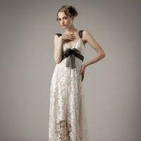 Elizabeth Fillmore Spring 2014