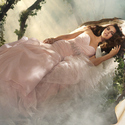 1375453929_thumb_photo_preview_sleepingbeauty_218_ad_s12_pgeflp_v2