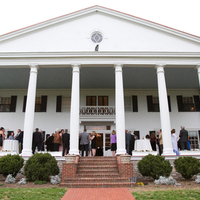 Amy and Todd: Berryville, Virginia