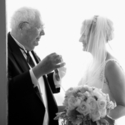 1375457391 thumb photo preview classic pink virginia wedding 1