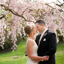 1375457391 thumb photo preview classic pink virginia wedding 6