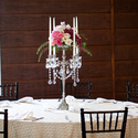 1375457392 thumb classic pink virginia wedding 9