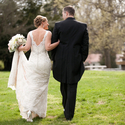 1375457392 thumb photo preview classic pink virginia wedding 7