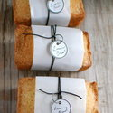 1375457576 thumb 1367503036 content diy mini lemon bread favors 6