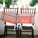 1375466551_thumb_photo_preview_lindsey_zamora_wedding_styling_and_design_1