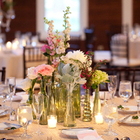 Real Weddings, Wedding Style, Southern Real Weddings, Spring Weddings, Classic Real Weddings, Spring Real Weddings, Classic Weddings