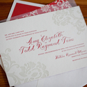 1375467460 thumb photo preview classic pink virginia wedding 16