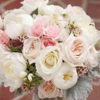 Real Weddings, Wedding Style, Southern Real Weddings, Spring Weddings, Classic Real Weddings, Spring Real Weddings, Classic Weddings, Virginia weddings, Southern weddings, virginia real weddings, historic home
