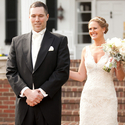 1375467461 thumb photo preview classic pink virginia wedding 15