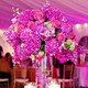 1375468969 small thumb pure elegance events