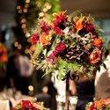 1375468970_thumb_holly_heider_chapple_flowers_ltd