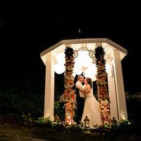 Real Weddings, Wedding Style, Fall Weddings, Classic Real Weddings, Fall Real Weddings, Garden Real Weddings, Classic Weddings, Garden Weddings, Tennessee, Romantic Real Weddings, Romantic Weddings, tennessee real weddings, tennessee weddings