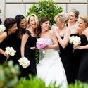 1375581809 thumb 1372177713 content maid of honor duties checklist