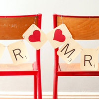 How to Plan a Modern Bridal Shower