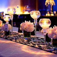 Engagement Party Ideas – Taking a Unique Approach