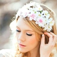 Makeup For Every Bridal Beauty