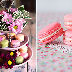 1375581908 photo preview 1373369435 content macarons