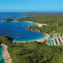 1375581954 thumb 1369069676 content 1 am resorts secrets huatulco aerial