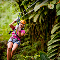 1375581958_thumb_1373307056_content_1369074114_2_feel_the_rush_and_zip_line