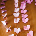 1375582099 thumb 1367523838 content diy strung heart garland 1