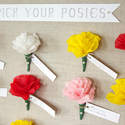 1375582245 thumb 1369853244 content diy diy paper flower escort cards 1