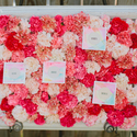 1375582247_thumb_1369853721_content_diy_diy-blooming-carnation-display-board_1