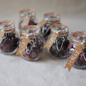 1375582392 thumb 1368124619 content diy sugared cranberry favors 7