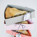 1375582393 thumb 1368122131 content diy pie box favors 1
