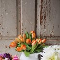 1375582525_thumb_1369856394_content_diy_easy-diy-flowers-three-ways_1