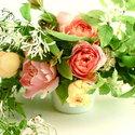 1375582538 thumb 1369945443 content diy romantic garden rose centerpieces 1