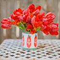 1375582545 thumb 1370637039 content diy florals 0042