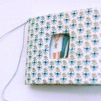 DIY Build a Wedding Brag Book