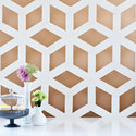 1375582702_thumb_1367521762_content_diy_modern-geometric-backdrop_1