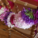 1375582738_thumb_1367529719_content_diy_a-dramatic-chair-garland_9