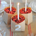 1375582749 thumb 1367605765 content diy a warm and easy winter table 1
