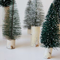 1375582761_thumb_1368115365_content_diy_miniature-tree-decor_1