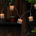 1375582827 thumb 1369922030 content diy wispy lantern lights 8