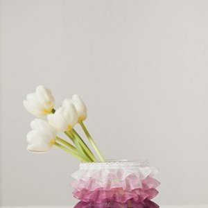 1375582829_photo_preview_1368121213_content_diy_ombre-ruffle-vase_1