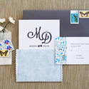 1375582901 thumb 1369854427 content diy diy patterned invitation project 1