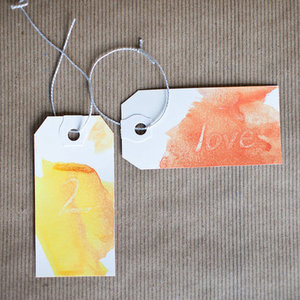 1375582919 photo preview 1367962679 content diy watercolor tags 10