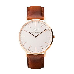 1375582985_photo_preview_1371655110_content_leather_strap_watch