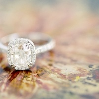 Myth or Fact?: The Average Cost of an Engagement Ring
