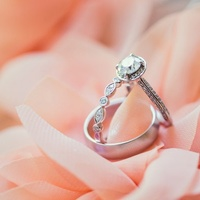 Engagement Ring Tips For Him