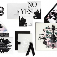 3 Invitation Designers You Must Know