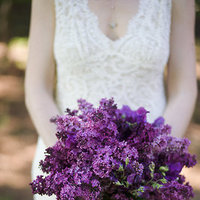 DIY Flower Tips for your Wedding