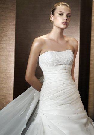 corpus christi wedding dress project wedding